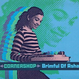 Brimful of Asha (Norman Cook remix)