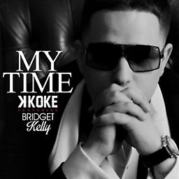 My Time (feat. Bridget Kelly)