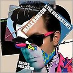 Somebody To Love Me (feat. Boy George & Andrew Wyatt)