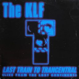 Last Train to Trancentral (Live from the Lost Continent)