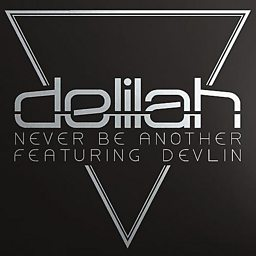 Never Be Another (feat. Devlin)
