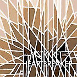 Heartbreaker (feat. John Legend)