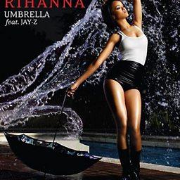 Umbrella (feat. JAY Z)