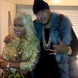 Freaks (feat. Nicki Minaj)