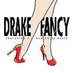 Fancy (feat. T.I. & Swizz Beatz)