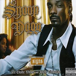 Signs (feat. Charlie Wilson & Justin Timberlake)