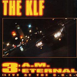 3 A.M. Eternal