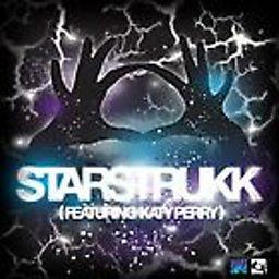 Starstrukk (feat. Katy Perry)