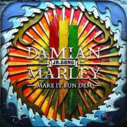 Make It Bun Dem