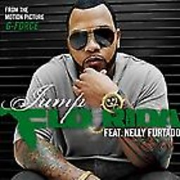 Jump (feat. Nelly Furtado)