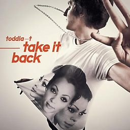 Take It Back (feat. Shola Ama & J2 K)