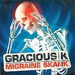 Migraine Skank