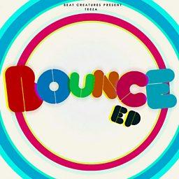 Move (Bounce) (feat. Scrufizzer & Lady Leshurr)
