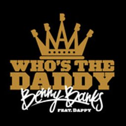Who's The Daddy (feat. Dappy)