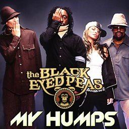 My Humps