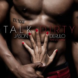 Talk Dirty (feat. 2 Chainz)