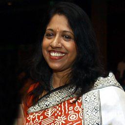 Chandni Raat Hai