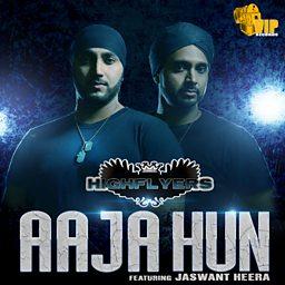 Aaja Hun (feat. Jaswant Heera)