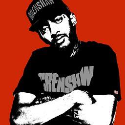 Tony (feat. Nipsey Hussle)