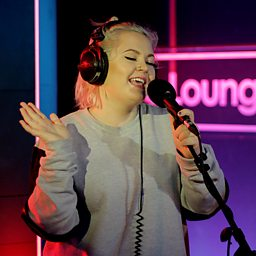 Cocoa Butter Kisses (1Xtra Live Lounge, 7 Jan 2014)