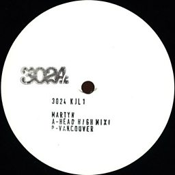 Vancouver (Head High Mix)
