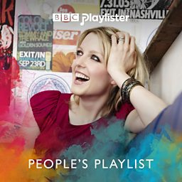 """Each week Lauren sets a theme and the listeners suggest the songs that fit. The tracks are gathered here and we're updating every week. <a href=""""http://www.bbc.co.uk/programmes/b00c000j"""">On 6 Music, weekdays at 10am.</a>"""