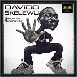 Skelewu (Major Lazer X Wiwek Remix)
