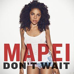 Don't Wait (feat. Chance The Rapper)