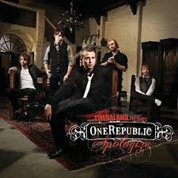 Apologize (feat. OneRepublic)