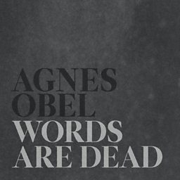 Words Are Dead