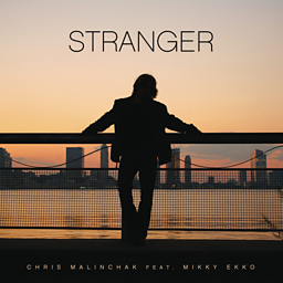 Stranger (feat. Mikky Ekko)