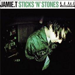 Sticks 'N' Stones