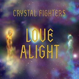 Love Alight