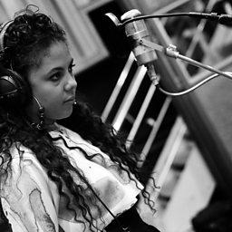 Don't Wait (Radio 1 Session, 11 Aug 2014)
