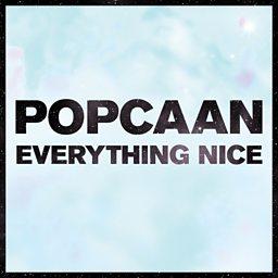 Everything Nice (Remix) (feat. Mavado)