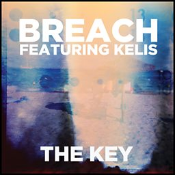 The Key (feat. Kelis)