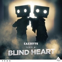 Blind Heart (feat. Terri B!)