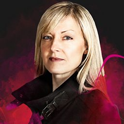 Mary Anne Hobbs