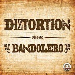 Bandolero (feat. Ms. Dynamite)