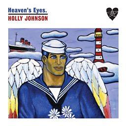 Heaven's Eyes