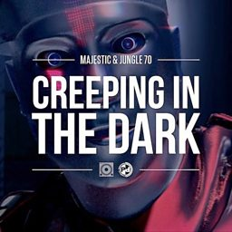 Creeping In The Dark (Armand van Helden Remix)
