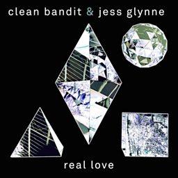 Real Love (feat. Jess Glynne)