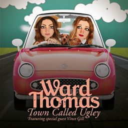 Town Called Ugley (feat. Vince Gill)