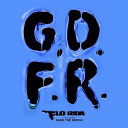 GDFR (feat. Sage The Gemini)