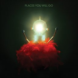 Places You Will Go