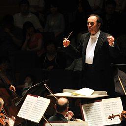 Concerto grosso for 3 cellos and orchestra (feat. Royal Philharmonic Orchestra, Arto Noras, Daniel Müller-Schott & Leonard Elschenbroich)