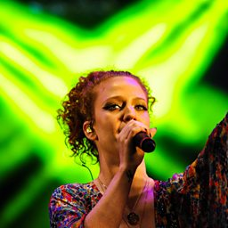 My Love (feat. Jess Glynne) (Radio 1's Big Weekend 2015)