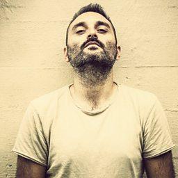 Save A Prayer (Luca Guerrieri Remix)
