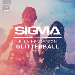 Glitterball (feat. Ella Henderson)