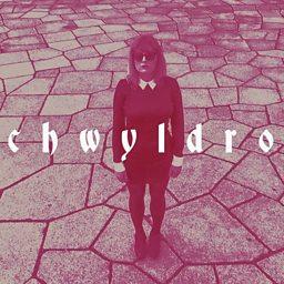 Chwyldro